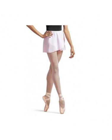 Falda ballet Infantil de Gasa