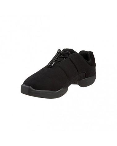 Sneaker para bailar Toggle Capezio