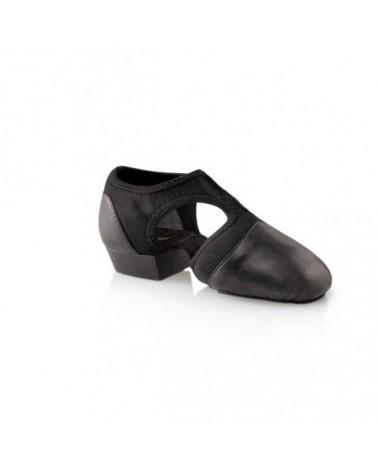 Zapatos de Profesor Pedini Femme