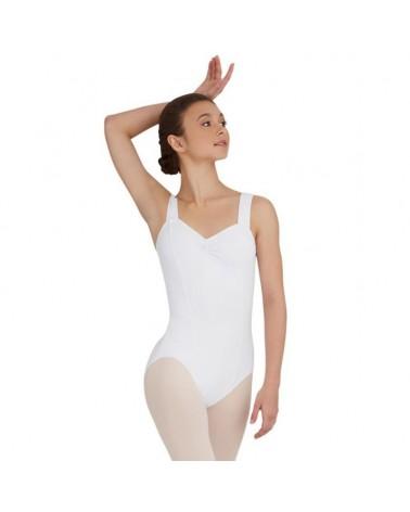 Malliot Básico Ballet Capezio