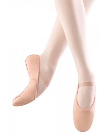 Zapatilla de ballet Suela entera Arise
