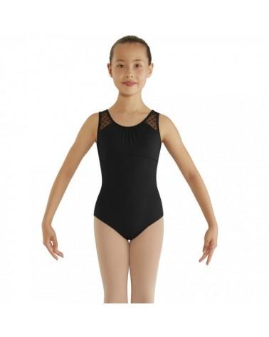 Malla de Ballet Bloch cl7905