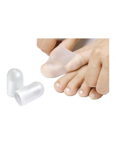 Protector dedo