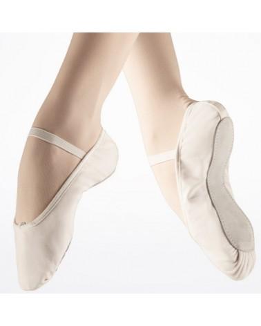 Zapatillas de Media Punta So Dança