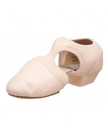 Zapatos de Profesor Pedini Femme Rosa