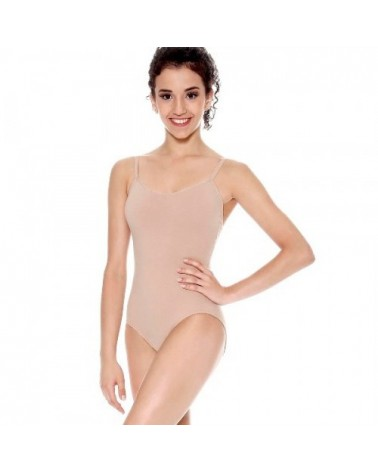 Maillot nude