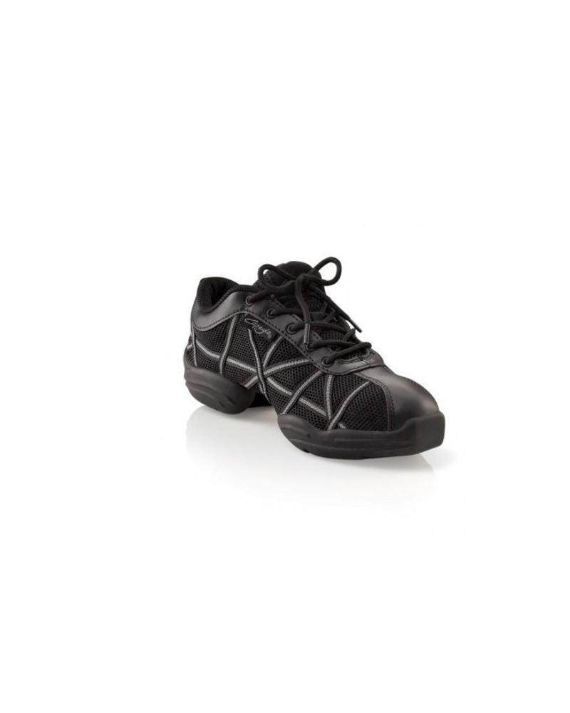 Sneaker de Danza Web Capezio