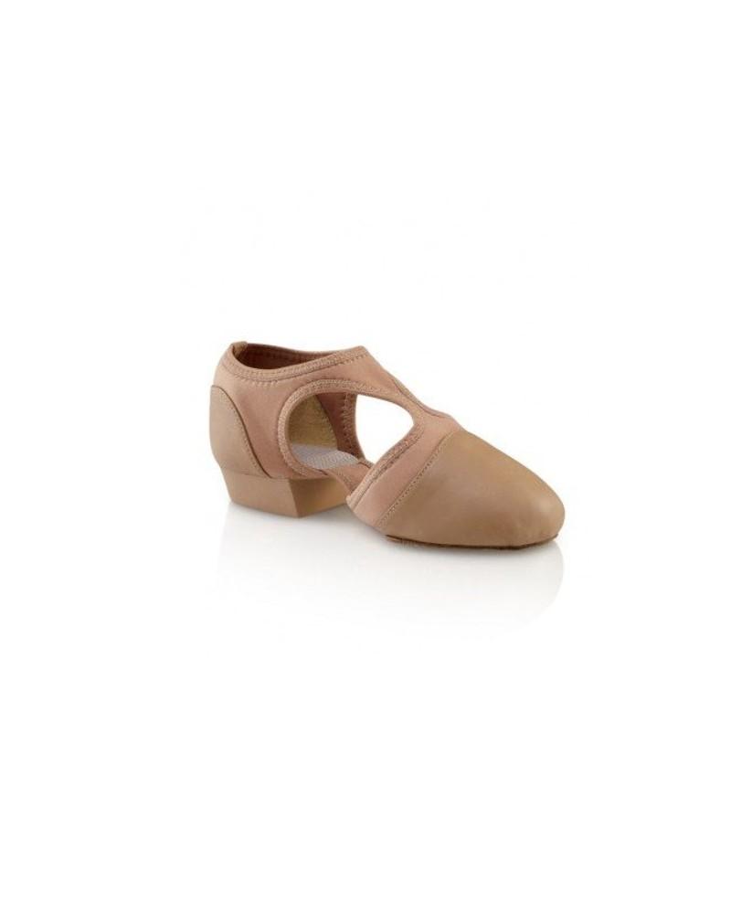 Zapatos de Profesor Pedini Femme Carne