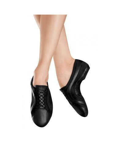 Zapato Jazz Bloch HI-ARC
