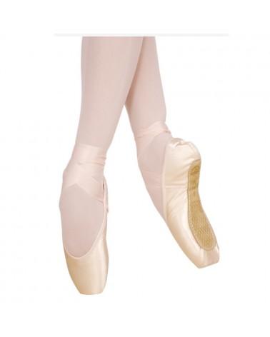 Punta Ballet Grishko 2007 Pro Sh