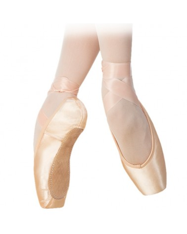 Punta Ballet Grishko Dream Pointe Hf