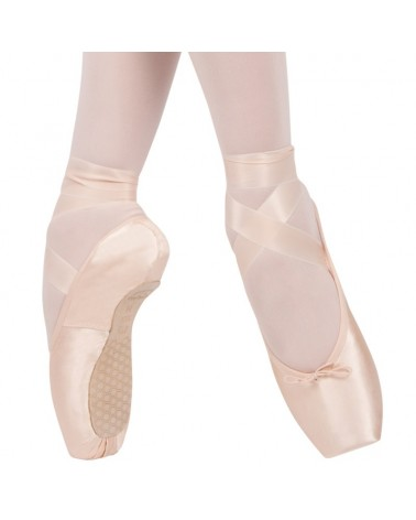 Punta Ballet Smart Pointe M