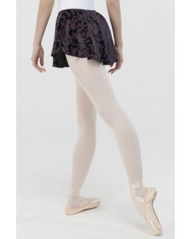 Falda Wear Moi Balance