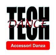 Tech Dance